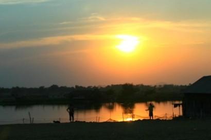 Cambodge, l'authentique au rendez-vous
