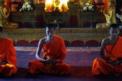 Laos intime (CFS)