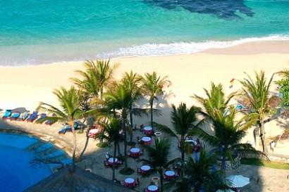 Île de Bali