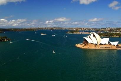 AP2-AUS-Sydney02