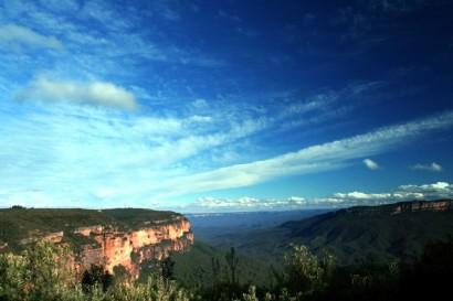 AP3-AUS-Sydney-Blue Mountains04