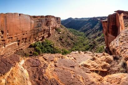 AP6-Kings Canyon Panorama