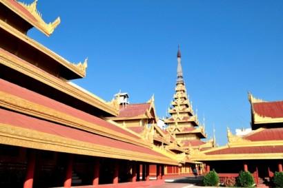 BA1-BIR-Mandalay02
