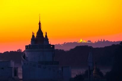BP1-BIR-Mandalay01