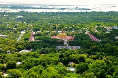 BP2-BIR-Mandalay-Sagaing