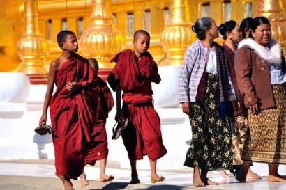 BP4-Birmanie-Moines