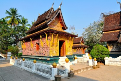 LF2-Laos-Luang Prabang02