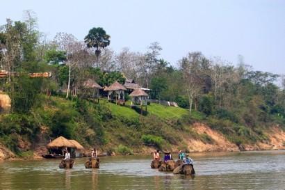 LF3-Laos-Shangrilao02