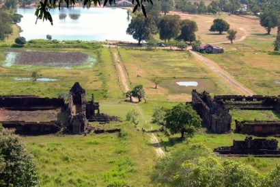 LF6-Laos-Champassak14