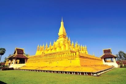 LF9-Laos-Vientiane03