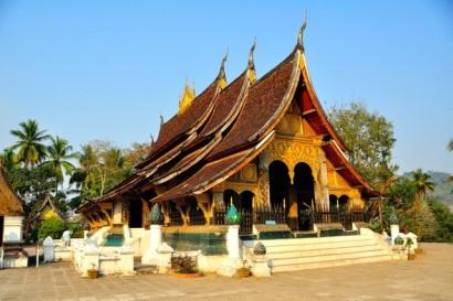 LP2-Laos-Luang Prabang10