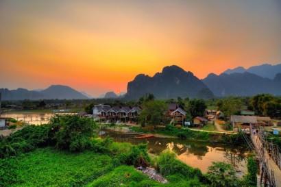 LP5-Laos-Vang vient05