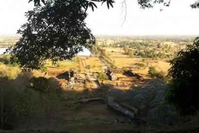 LP7-Laos-Champassak07