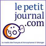 Logo-Le petit journal