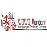 Logo-WOWO