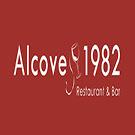 Logo alcove135